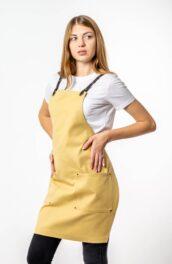 Фартуки и форма повара, официанта