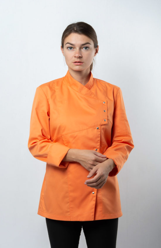 Тар-тар персиковый