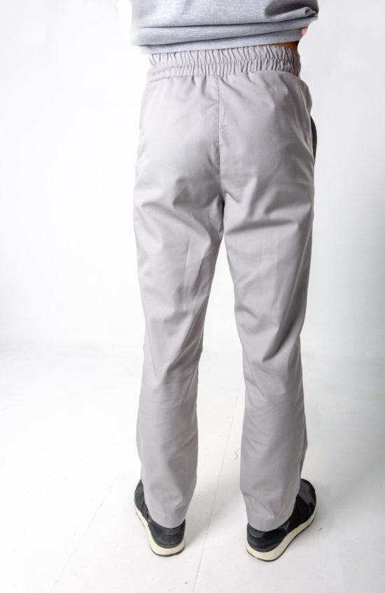 Поварские брюки Поварская форма Брюки Классика ткань Твил