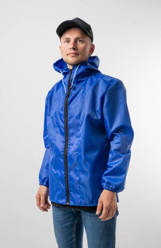Одежда курьера Униформа Куртка ветровка курьера